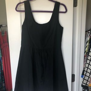 NWT - Vineyard Vines Dress - Size 6